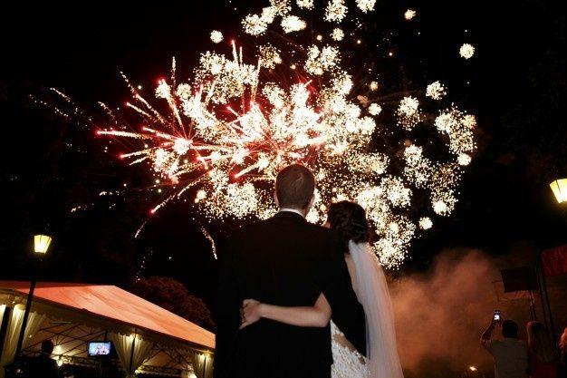 Tmx 1515077913315 Vestir A La Celebracion De La Celebracion Feliz Jo Miami, FL wedding eventproduction