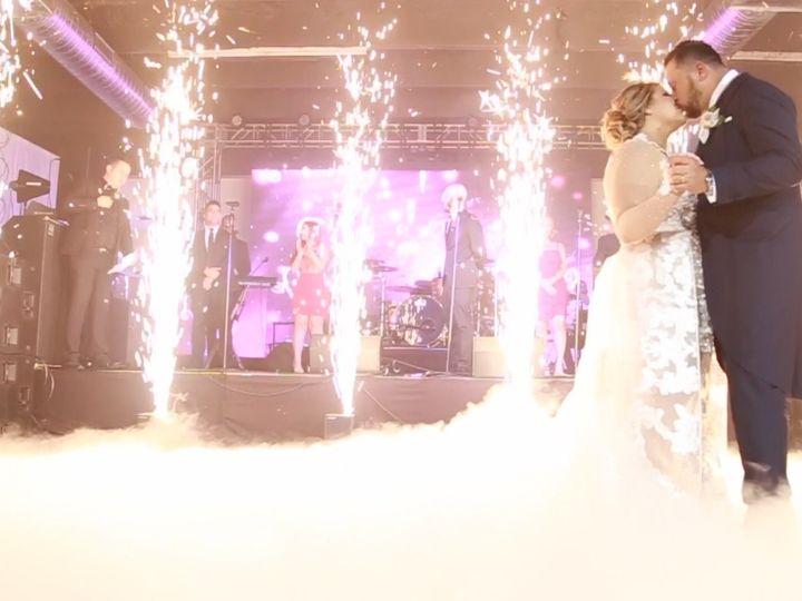 Tmx 1515077920056 Spark And Fog 3 Miami, FL wedding eventproduction