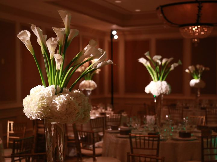Tmx 1515077976529 Pin Spots 7 Miami, FL wedding eventproduction
