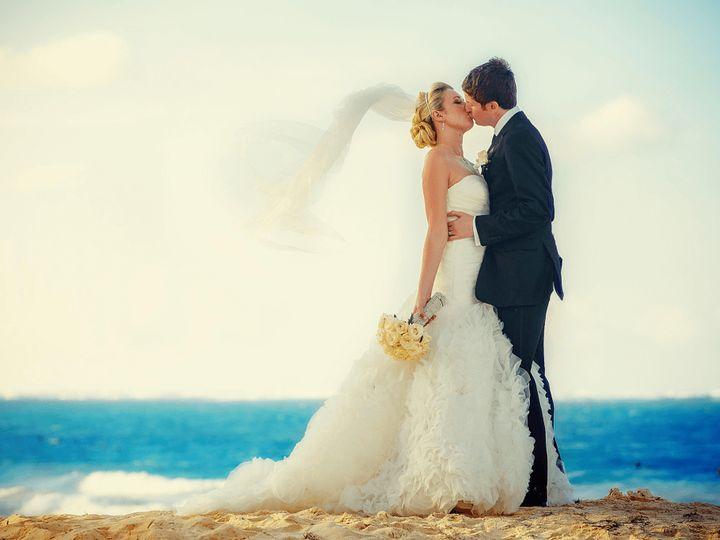 Tmx Istock 477338148 1024x683 51 1029311 Ankeny, Iowa wedding travel
