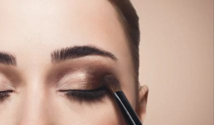 Makeup by Ani