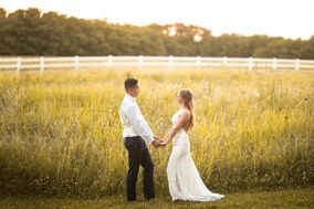 Nick Krug Wedding Photographer