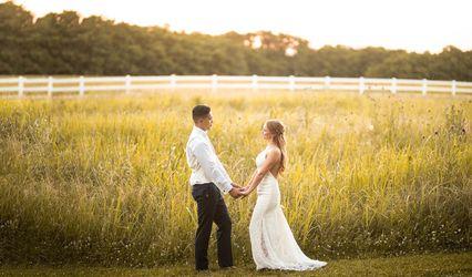 Nick Krug Wedding Photographer