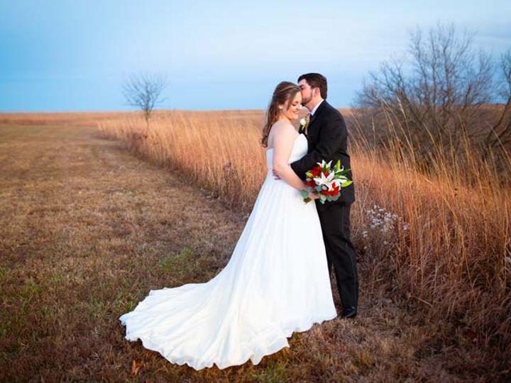 Tmx Faithtyler 118 51 1259311 161005185353027 Topeka, KS wedding photography