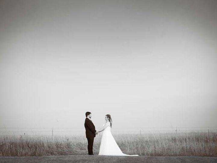Tmx Faithtyler 121 51 1259311 161005185245807 Topeka, KS wedding photography