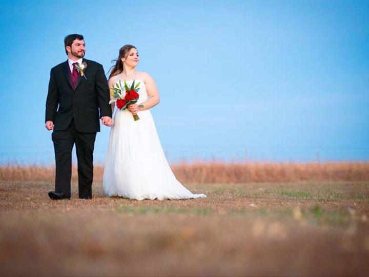 Tmx Faithtyler 124 51 1259311 161005185215543 Topeka, KS wedding photography
