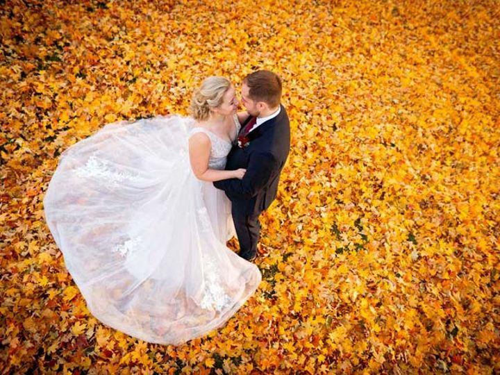 Tmx Kevinariel 167 51 1259311 161005177264723 Topeka, KS wedding photography