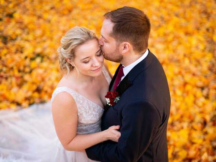 Tmx Kevinariel 169 51 1259311 161005177275789 Topeka, KS wedding photography