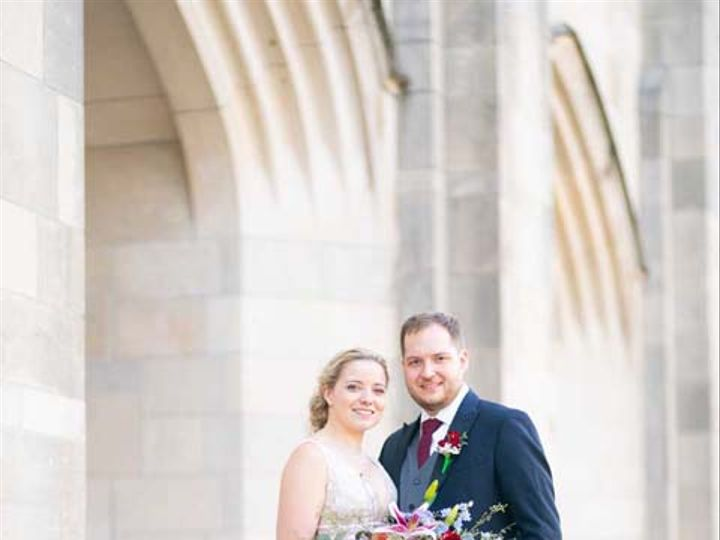 Tmx Kevinariel 54 51 1259311 161005177111734 Topeka, KS wedding photography
