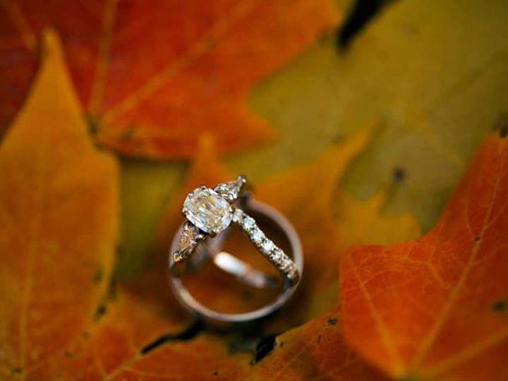 Tmx Kevinariel 71 51 1259311 161005177196557 Topeka, KS wedding photography