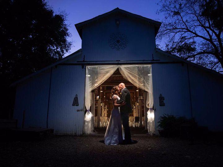 Tmx Knot 01 51 1259311 157439322595113 Topeka, KS wedding photography