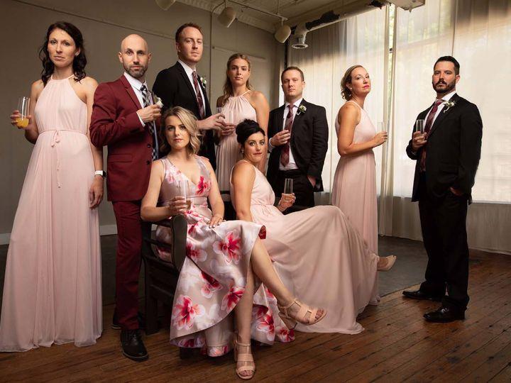 Tmx Knot 03 51 1259311 157439322573512 Topeka, KS wedding photography