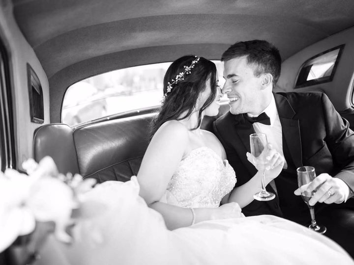 Tmx Knot 07 51 1259311 157439322421604 Topeka, KS wedding photography