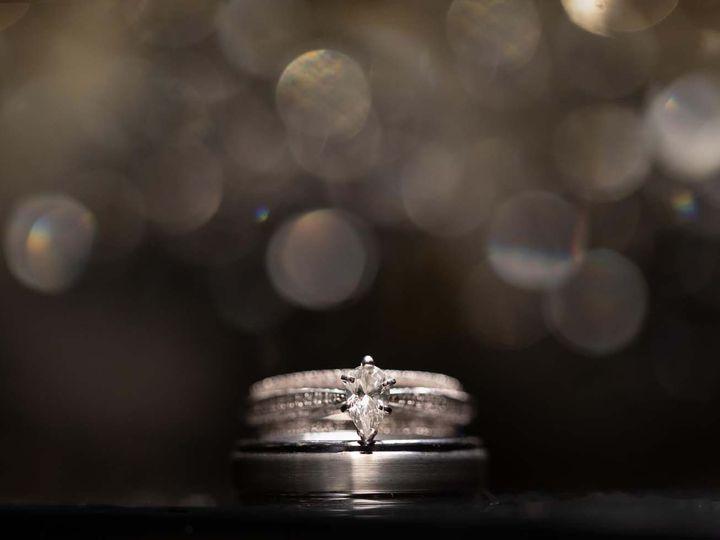 Tmx Knot 08 51 1259311 157439322345539 Topeka, KS wedding photography