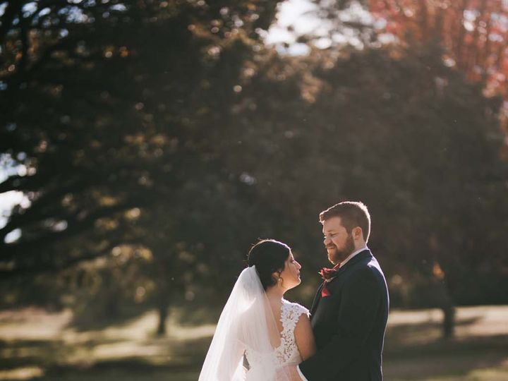 Tmx Knot 14 51 1259311 157439323219223 Topeka, KS wedding photography