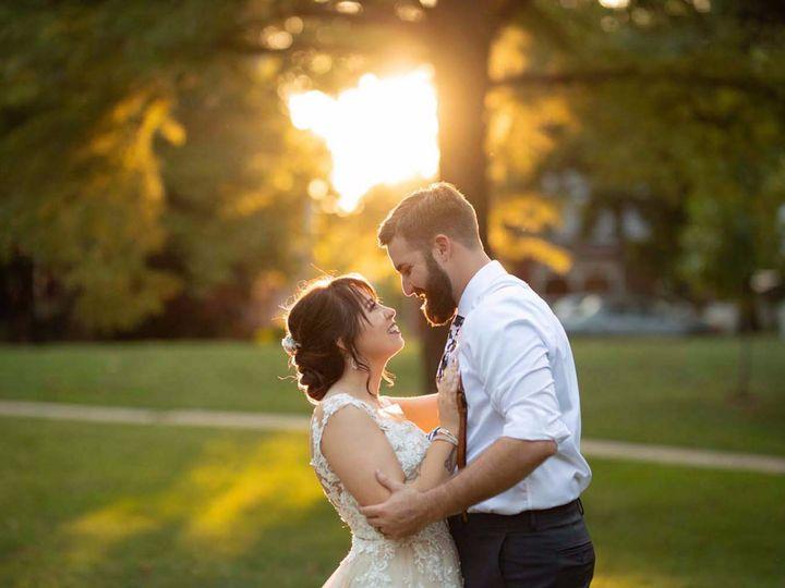 Tmx Knot 19 51 1259311 157439324067177 Topeka, KS wedding photography
