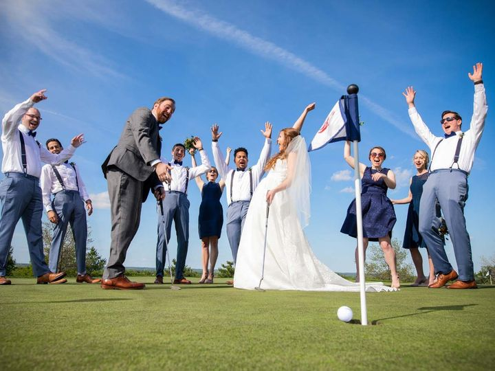 Tmx Knot 24 51 1259311 157439324044592 Topeka, KS wedding photography