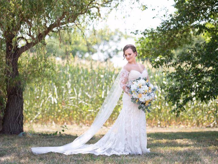 Tmx Knot 27 51 1259311 157439324462926 Topeka, KS wedding photography