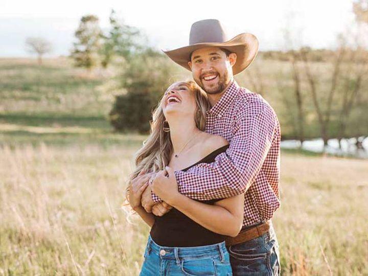 Tmx Lauren Dalton 20 1 51 1259311 159492743429704 Topeka, KS wedding photography