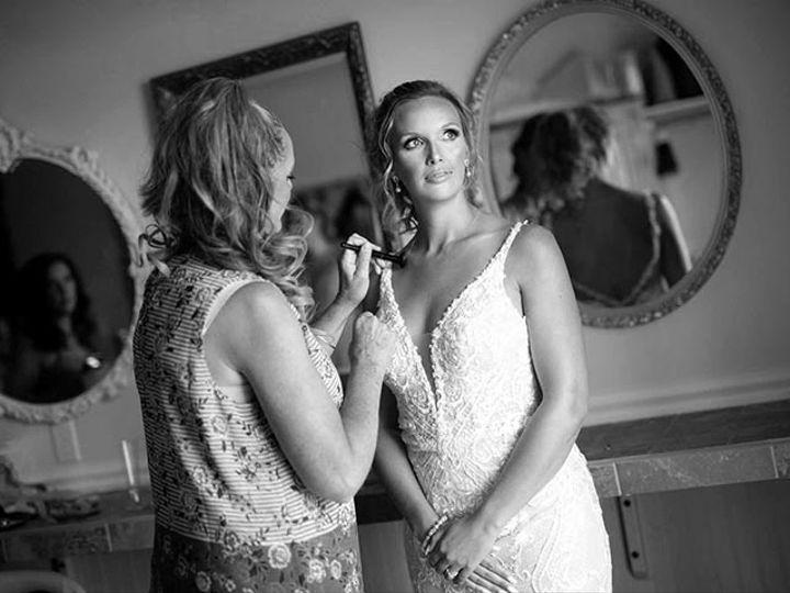 Tmx Laurendalton 30 51 1259311 159492743486469 Topeka, KS wedding photography