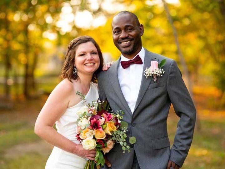 Tmx Nikkijira 148 51 1259311 161005167845269 Topeka, KS wedding photography