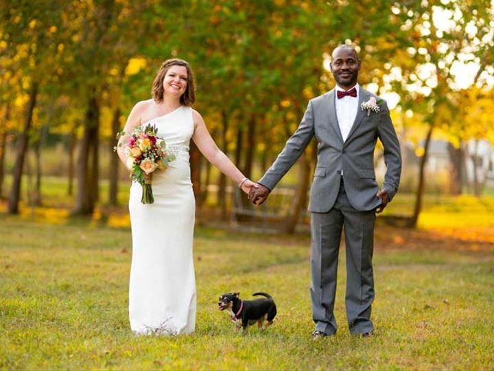 Tmx Nikkijira 151 51 1259311 161005167864602 Topeka, KS wedding photography