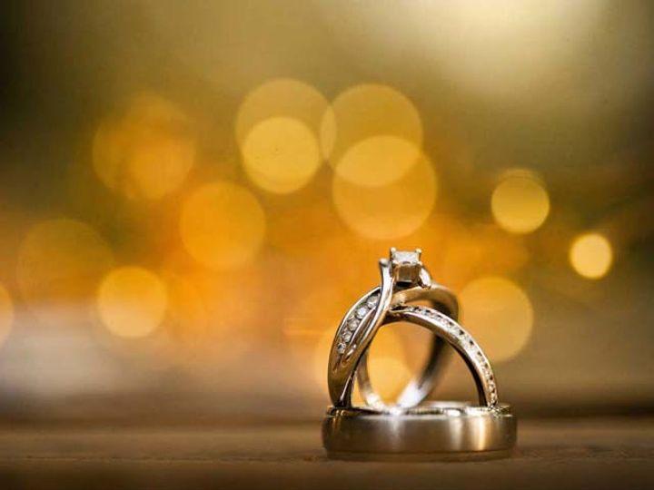 Tmx Nikkijira 157 51 1259311 161005167829837 Topeka, KS wedding photography