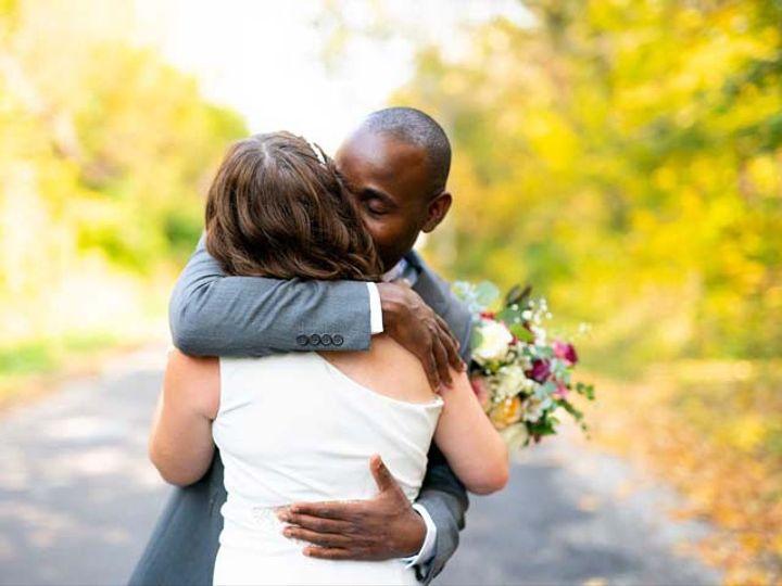 Tmx Nikkijira 19 51 1259311 161005167840993 Topeka, KS wedding photography