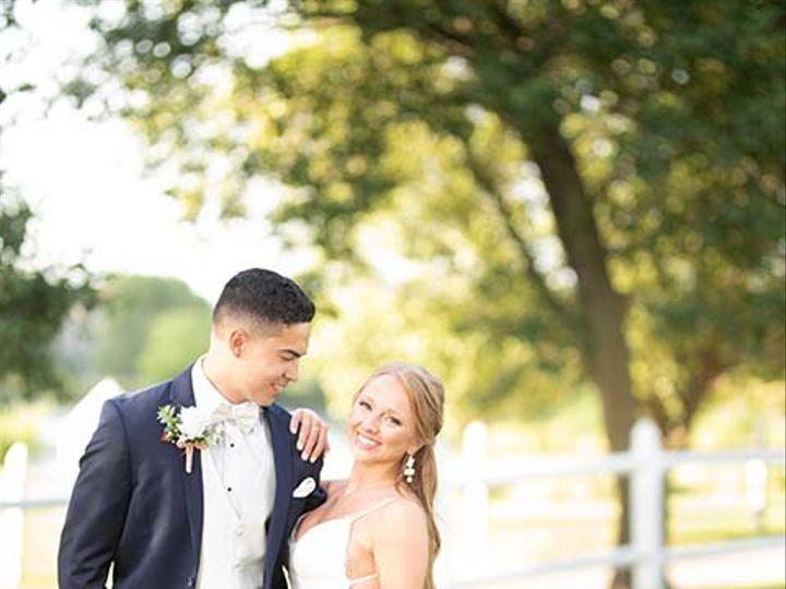 Tmx Savannahrj 207 51 1259311 159492743489913 Topeka, KS wedding photography