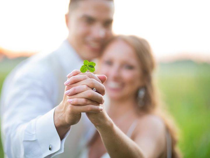 Tmx Savannahrj 278 51 1259311 159492743452873 Topeka, KS wedding photography