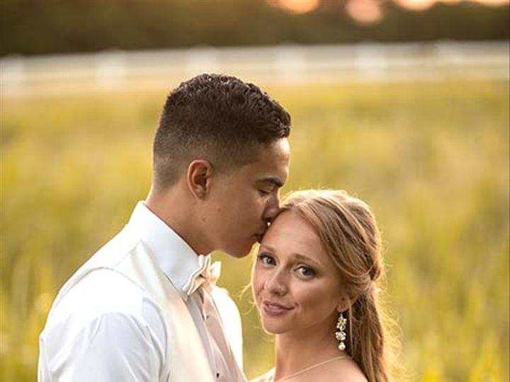 Tmx Savannahrj 284 51 1259311 159492743543542 Topeka, KS wedding photography