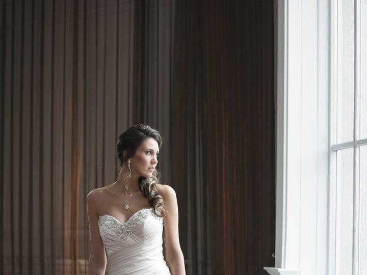 Tmx 1414096140826 8 West Islip, NY wedding planner