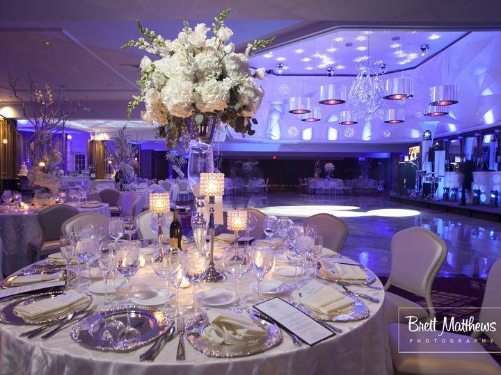 Tmx 1414097191320 26 West Islip, NY wedding planner