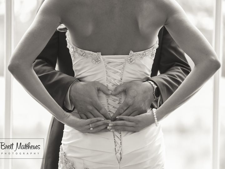 Tmx 1414097512926 34 West Islip, NY wedding planner