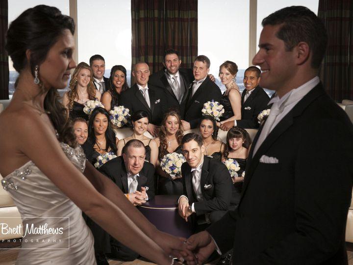 Tmx 1414097549003 35 West Islip, NY wedding planner