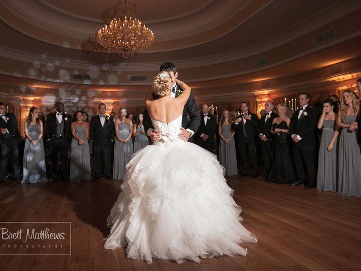 Tmx 1414113856055 4 West Islip, NY wedding planner