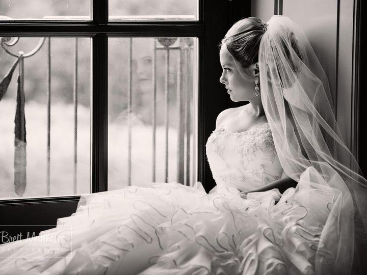 Tmx 1414113864147 5 West Islip, NY wedding planner