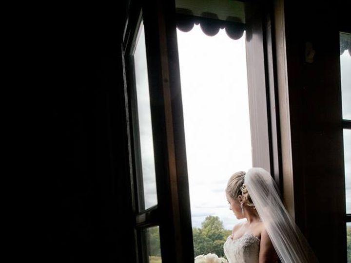 Tmx 1414113871358 6 West Islip, NY wedding planner