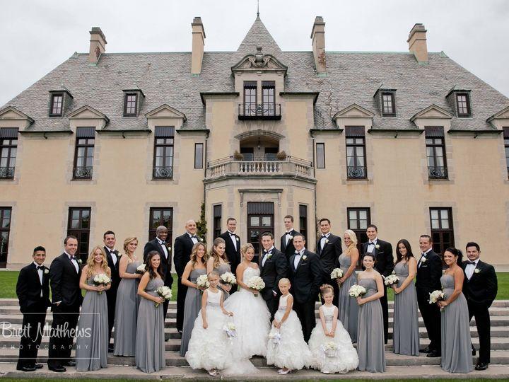 Tmx 1414113875228 7 West Islip, NY wedding planner