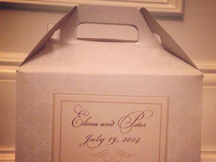 Tmx 1414198980936 105308219003889899762635117644087302158440n West Islip, NY wedding planner
