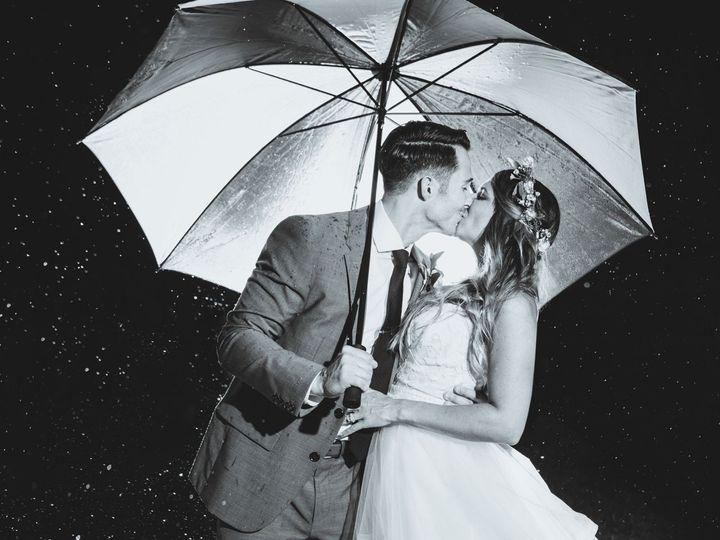 Tmx 1443402257847 Cp 0631b West Islip, NY wedding planner