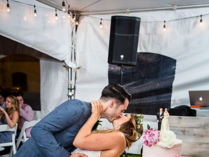 Tmx 1443402282788 Cp 1711 West Islip, NY wedding planner