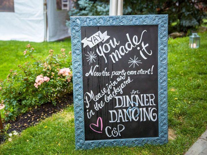 Tmx 1443402354759 Cp 1573 West Islip, NY wedding planner