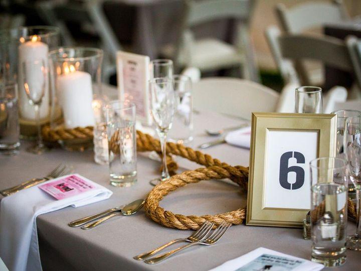 Tmx 1443402415189 Cp 1069 West Islip, NY wedding planner