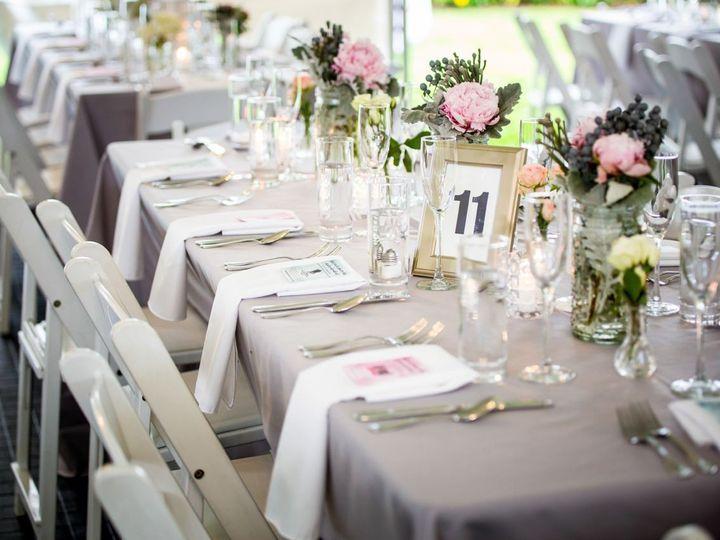 Tmx 1443402435606 Cp 1057 West Islip, NY wedding planner