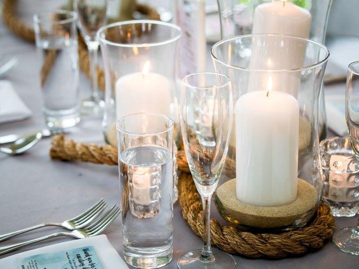 Tmx 1443402443449 Cp 1054 West Islip, NY wedding planner