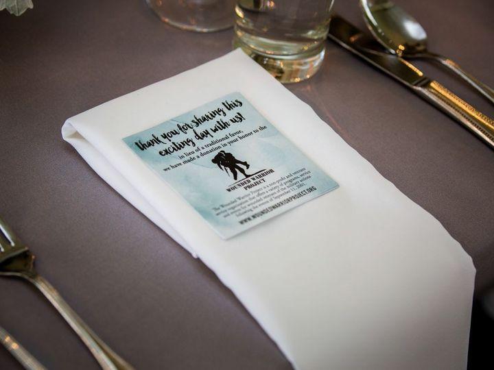Tmx 1443402467370 Cp 1045 West Islip, NY wedding planner