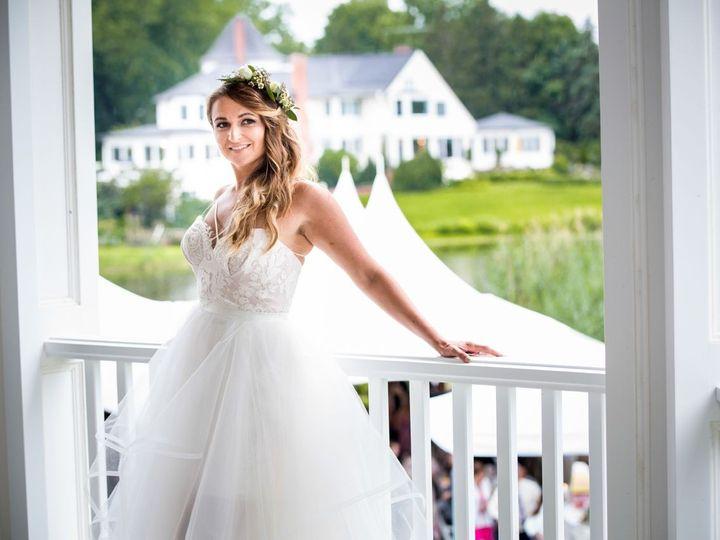Tmx 1443402495080 Cp 0604 West Islip, NY wedding planner