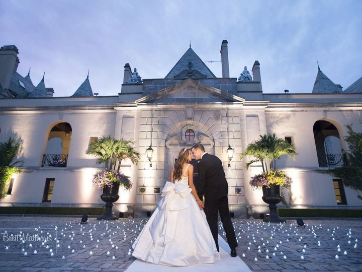 Tmx 1443403153947 0845dsc8795c West Islip, NY wedding planner