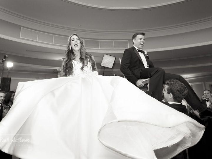 Tmx 1443403163093 0912ptr533c West Islip, NY wedding planner